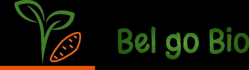 Bel Go Bio